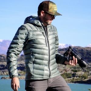 Mountain Hardwear网站精选户外服饰额外3折促销