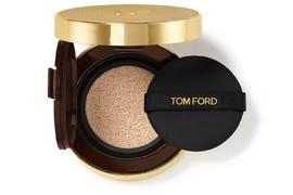 TOM FORD 2020全新气垫