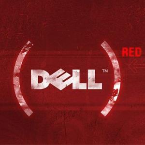 Dell翻新商店全场6折促销