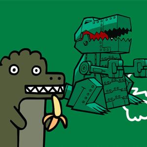 Lacoste鳄鱼美国官网折扣区低至4折促销