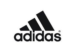 Adidas阿迪达斯俄罗斯