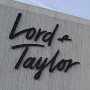 Lord & Taylor现有全场时尚类额外7折/美妆类额外9折促销