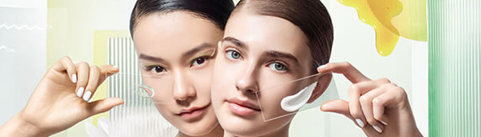Sephora中国