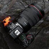 Canon佳能美国官网翻新机身、镜头9折促销