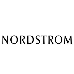 新品加入!Nordstrom精选时尚大牌服饰低至4折促销