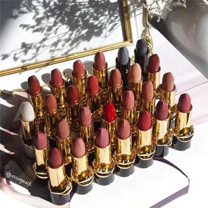 Pat McGrath Labs官网夏季促销精选彩妆低至5折+额外9折