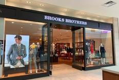 Brooks Brothers品牌申请破产保护