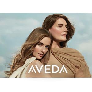 Aveda美国官网母亲节满赠礼卡活动
