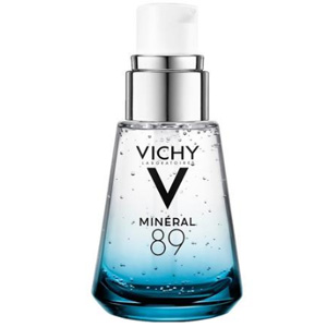 VICHY薇姿 89火山能量瓶 30ml