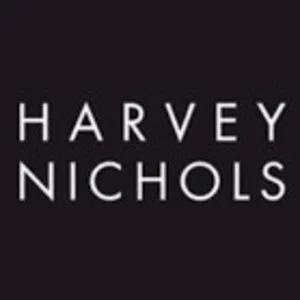 Harvey Nichols开启时尚类7折/美妆类9折促销