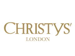 Christys