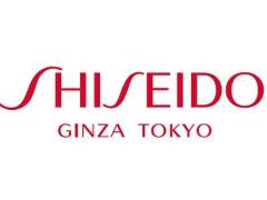 Shiseido资生堂日本