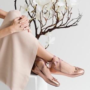 Cole Haan官网折扣区鞋履低至3折促销