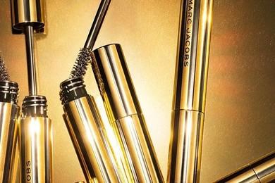 Marc Jacobs Beauty AT LASH`D睫毛膏