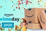 亚马逊Prime Day已推迟至9月