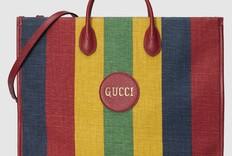 Gucci 2020早秋手袋系列
