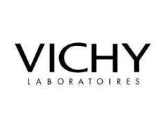 Vichy薇姿美国