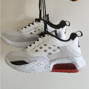 Jordan Max 200大童款运动鞋
