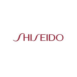 SHISEIDO/资生堂