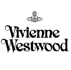 Vivienne Westwood美国官网现有精选包包额外8折促销