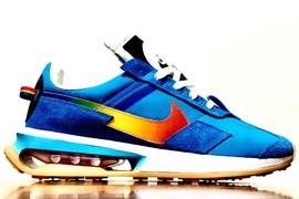 全新鞋型!Nike  BETRUE 系列一员!