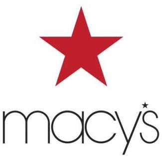 Macys梅西百货精选美妆护肤低至5折闪促