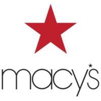 开启!Macys梅西百货全场美妆85折/时尚类额外7折促销