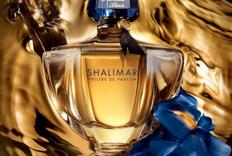 Guerlain 娇兰新香Shalimar Philtre de Parfum
