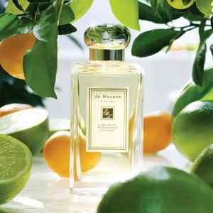 Jo Malone祖马龙年中大促满$100送自选正装香氛产品