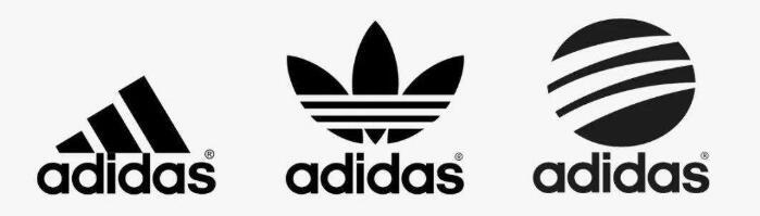 Adidas阿迪达斯中国