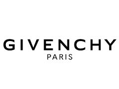 Givenchy Beauty美国