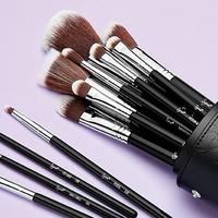 美亚Prime Day会员日现有Sigma Beauty官网化妆刷低至65折促销
