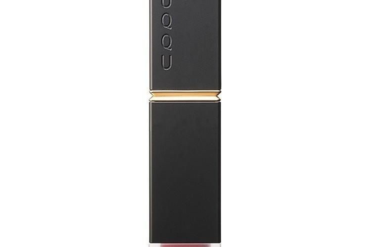 SUQQU 2020秋季唇釉系列