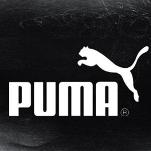 YCMC官网精选PUMA产品额外75折