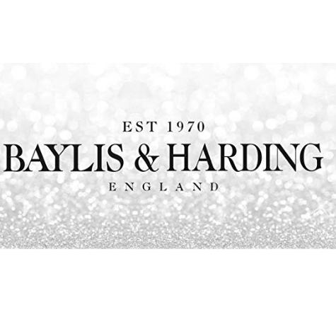 BAYLIS&HARDING