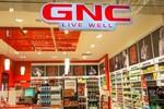 美国最大保健品公司GNC宣告破产