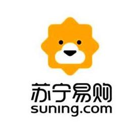 苏宁领券中心(领2元零钱宝支付券)