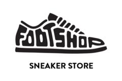 Footshop海淘攻略(2020最新版)