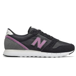 New Balance新百伦 311v2 女款运动鞋