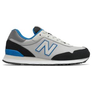 New Balance新百伦 515 男款运动鞋