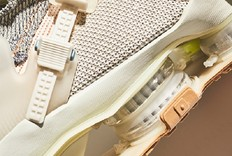 一个好消息一个坏消息!Nike ISPA Road Warrior发售日期确定!
