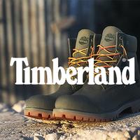 Timberland官网Memorial Day折扣区额外75折促销