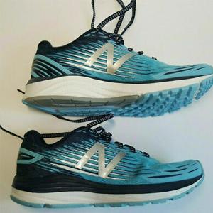 New Balance新百伦 Synact 女款运动鞋