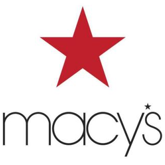 Macy's梅西百货7月小黑五美妆精选低至5折