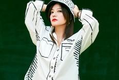 Fendi(芬迪)日前宣布演员赵薇为品牌代言人