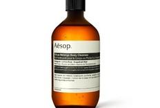 Aēsop 2020全新身体护肤系列7月27日上市