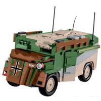 COBI COBI-2525 玩具