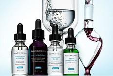SkinCeuticals修丽可即杜克美国官网购物攻略