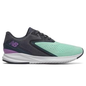 New Balance新百伦 FuelCore Vizo Pro 女款运动鞋