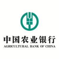 农业银行活动(1分钱换10元京东卡)